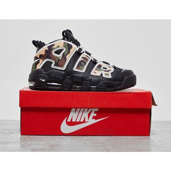 Nike Air More Uptempo 96