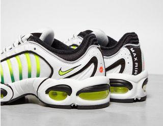 buy online f9454 45fad Nike Air Max Tailwind 4 Women's | Footpatrol