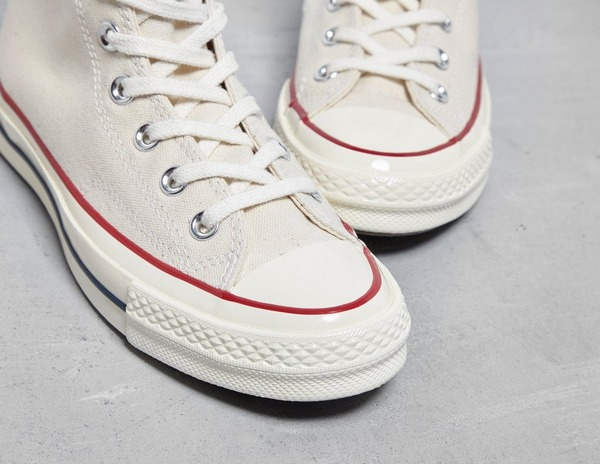 Off White x Converse Chuck Taylor 2.0 Images | Sole Collector