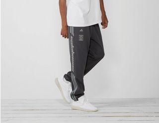 5d399527d adidas x YEEZY Calabasas Track Pant ...