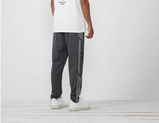 wholesale dealer 14cc1 db925 adidas x YEEZY Calabasas Track Pant