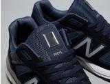 New Balance 990 V5 'Made in USA'