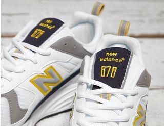 los angeles ca050 c6d87 New Balance 878 | Footpatrol