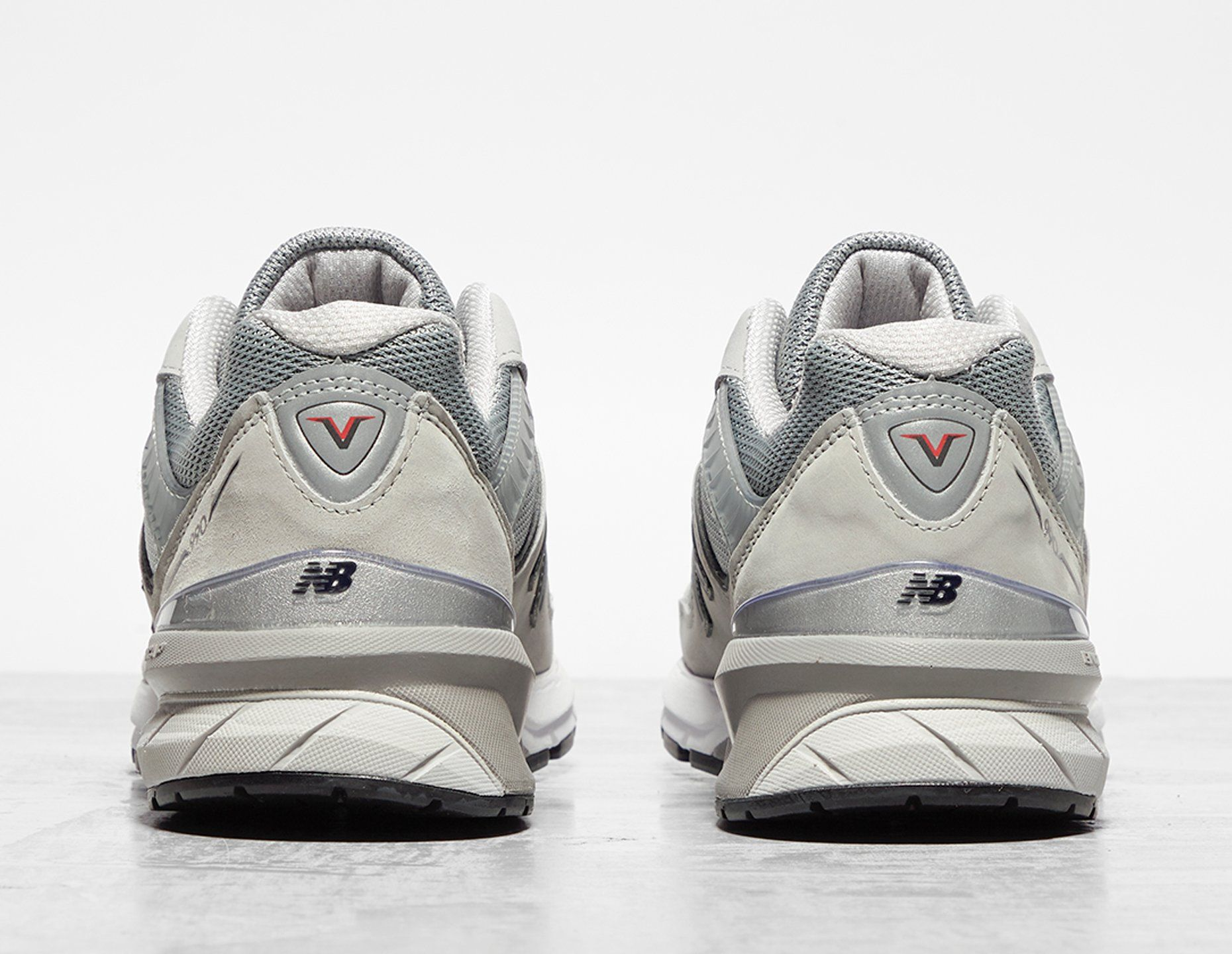 New Balance 990 v5 - Made in USA