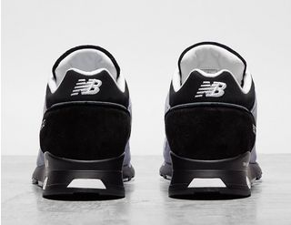 the latest 05933 41d5f New Balance 1500 'Made in England' | Footpatrol