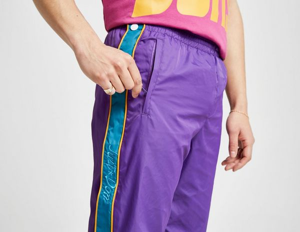 Converse x Just Don Track Pant