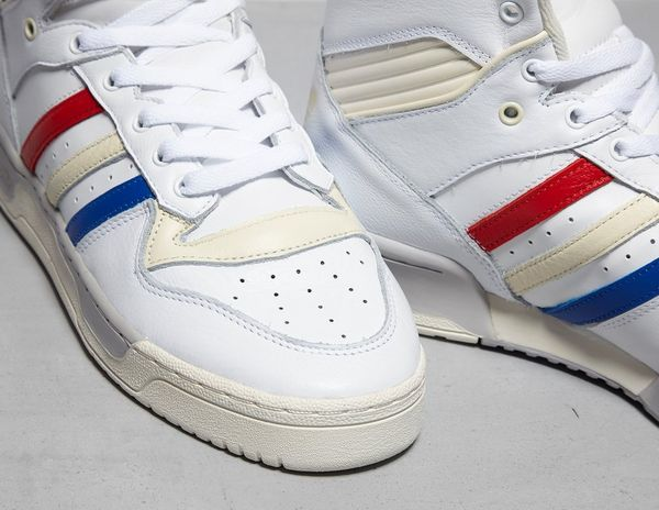 adidas Originals Rivalry Hi