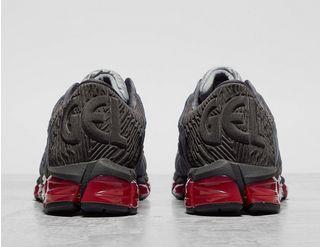 online retailer ed1ce 1adc0 ASICS GEL-Quantum 360 5 | Footpatrol