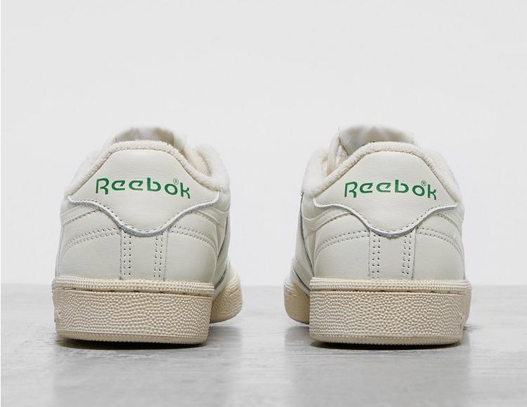 Reebok Club C Women's
