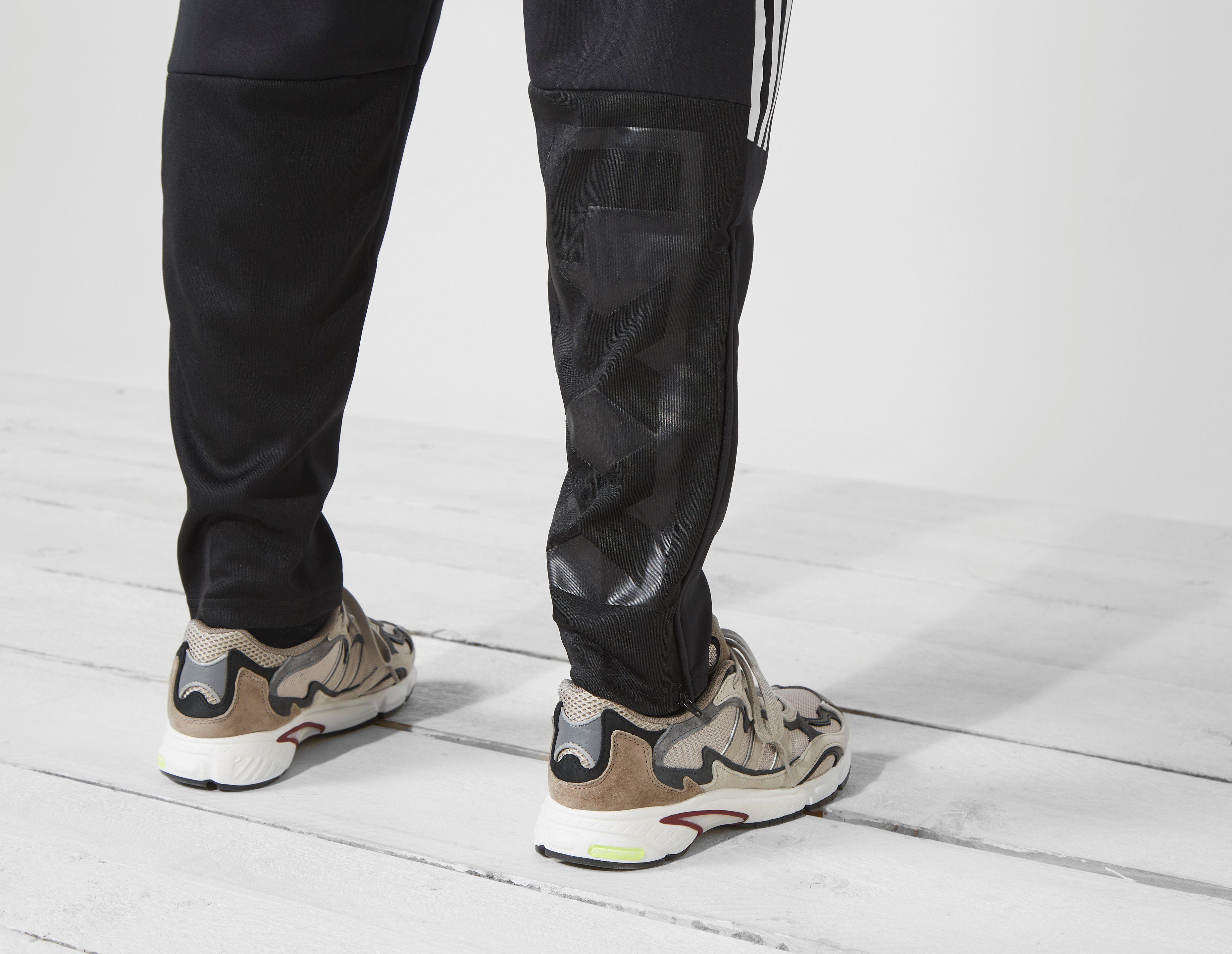 adidas Consortium Tiro 70 Year Anniversary Pant