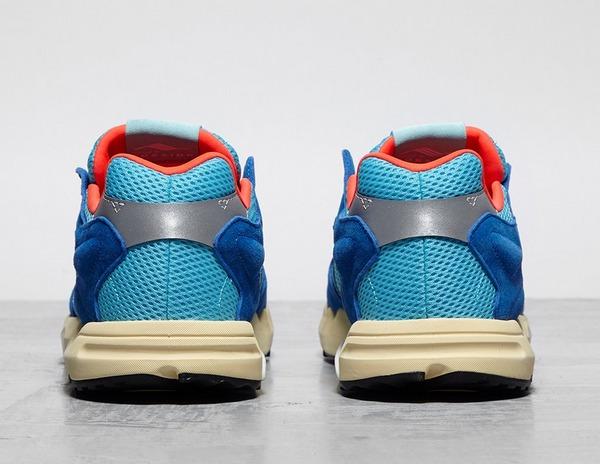 adidas Originals ZX Torsion | Footpatrol