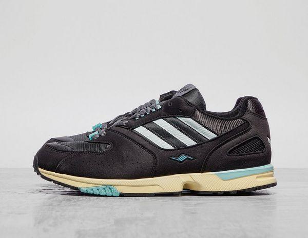 adidas Originals Zx 4000