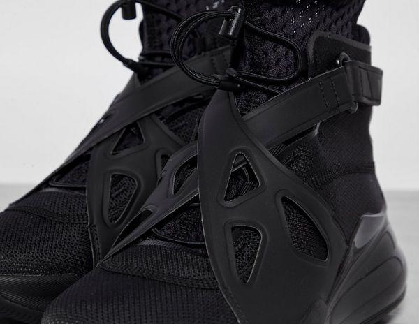 Nike Latitude 720 Women's