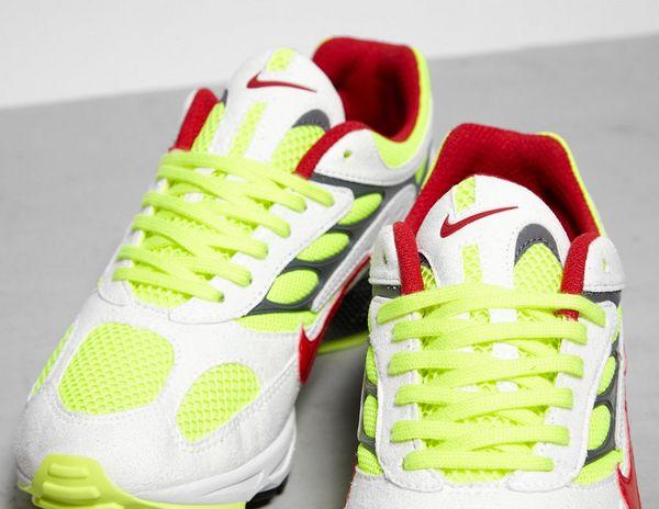 Nike Ghost Racer Women's