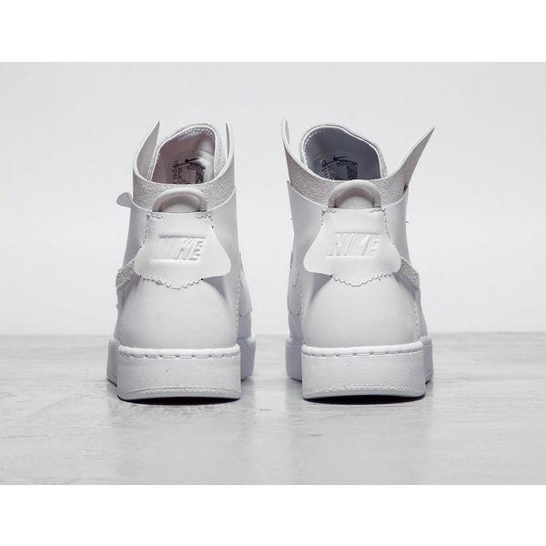 Nike Vandalised LX Women's