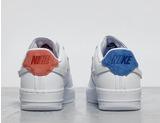 Nike Air Force 1 '07 LX Women's