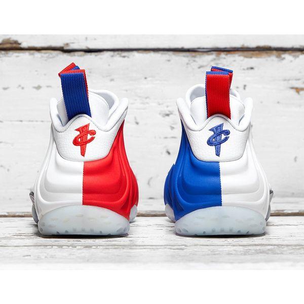 Nike Foamposite One 'USA' Women's