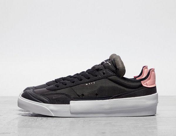 Nike Drop Type LX Women's