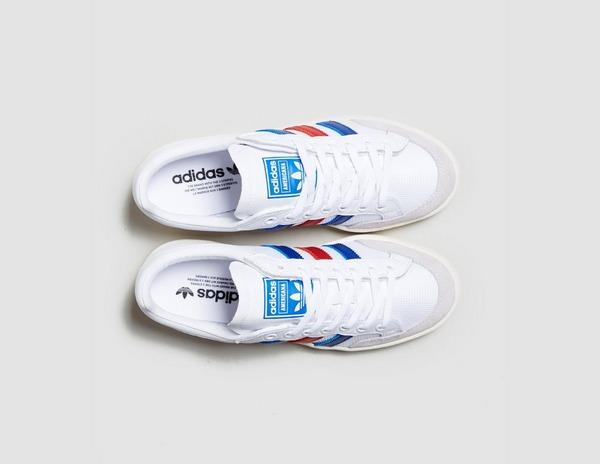 adidas Originals Americana Low Women's   Footpatrol