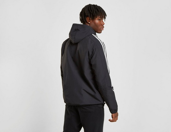 various styles outlet store sale factory outlet adidas Originals Veste