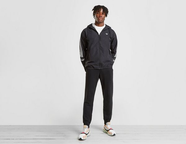 adidas Originals Outline Windbreaker