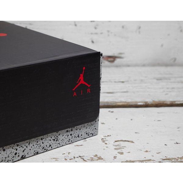 Jordan Air 5 'Laney'