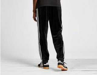 444b45b4e29 adidas Originals x Have A Good Time Velour Track Pants | Footpatrol