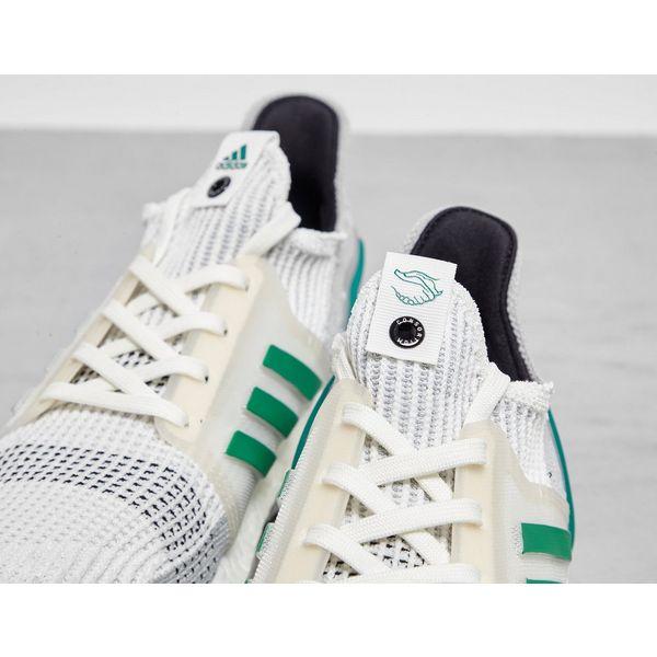 adidas Originals Ultra Boost 19