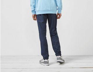 b7cb6a26 Adidas Spezial Pants - Adidas Best Photos 2019