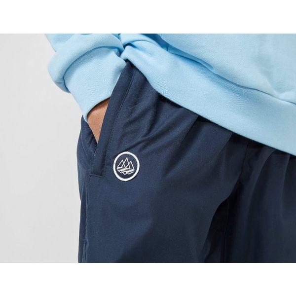 adidas SPEZIAL McAdam Track Pant
