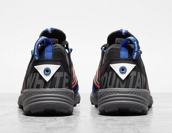 adidas x White Mountaineering Terrex Agravic Speed LD