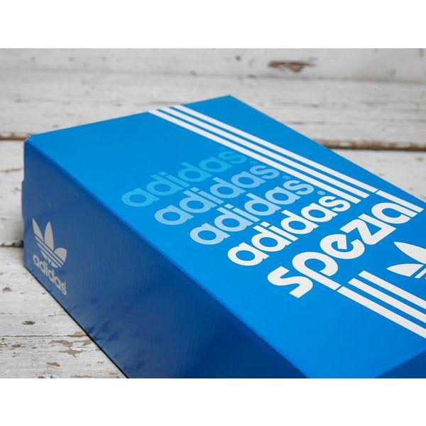 adidas SPEZIAL Whalley
