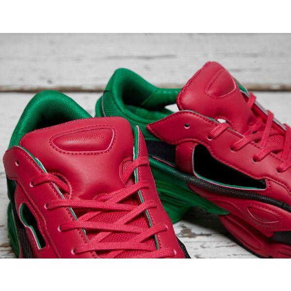 adidas Raf Simons Replicant Ozweego