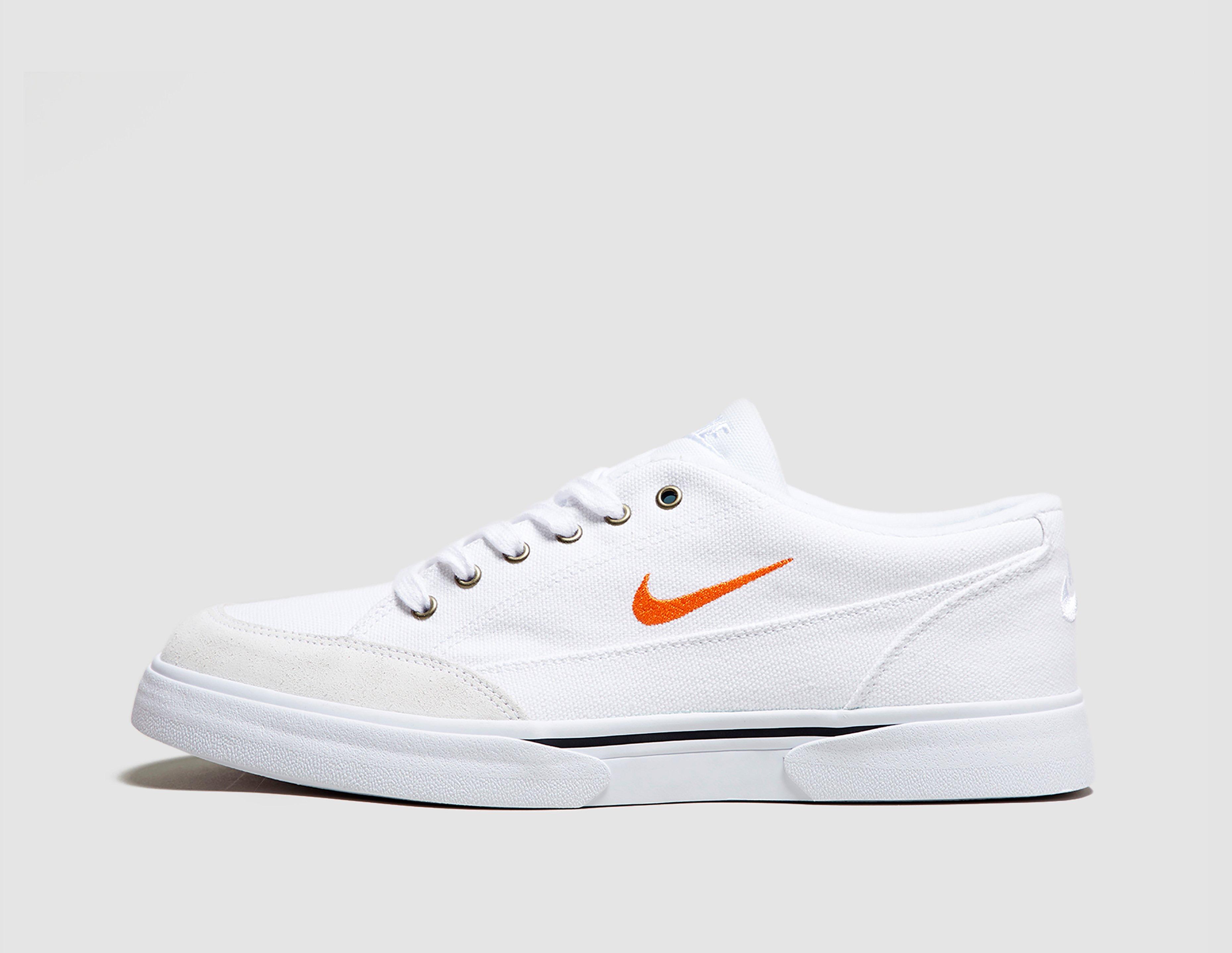 Nike GTS '16 TXT   Footpatrol
