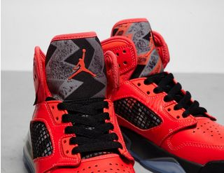 official photos c23b4 7b6e2 Jordan Air Mars 270 'PSG' | Footpatrol