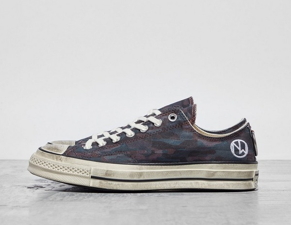 Converse x UNDERCOVER Chuck Taylor All Star 70 Women's