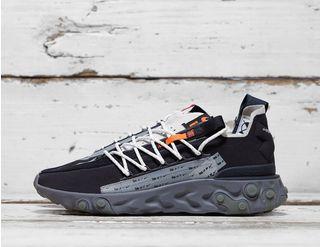 7be0cb61600a2 Nike React WR ISPA | Footpatrol