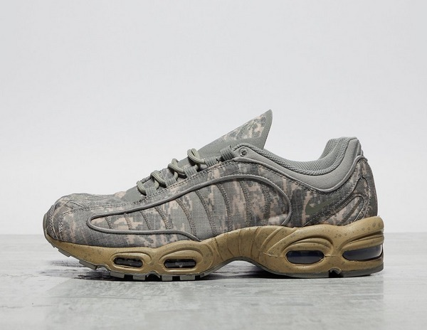 Nike Air Max Tailwind IV SP Women's | Footpatrol
