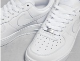 Nike Air Force 1 Low Dames