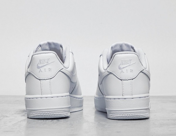 nike air force 1 lo femme