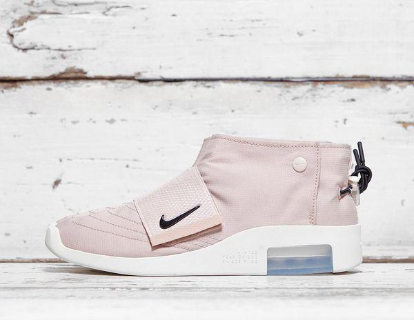 Nike x Fear Of God Moc Women's