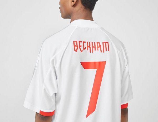 adidas Consortium Predator Beckham Jersey