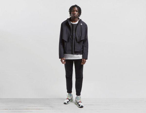 adidas Consortium x Footpatrol ACMON GORE-TEX Jacket