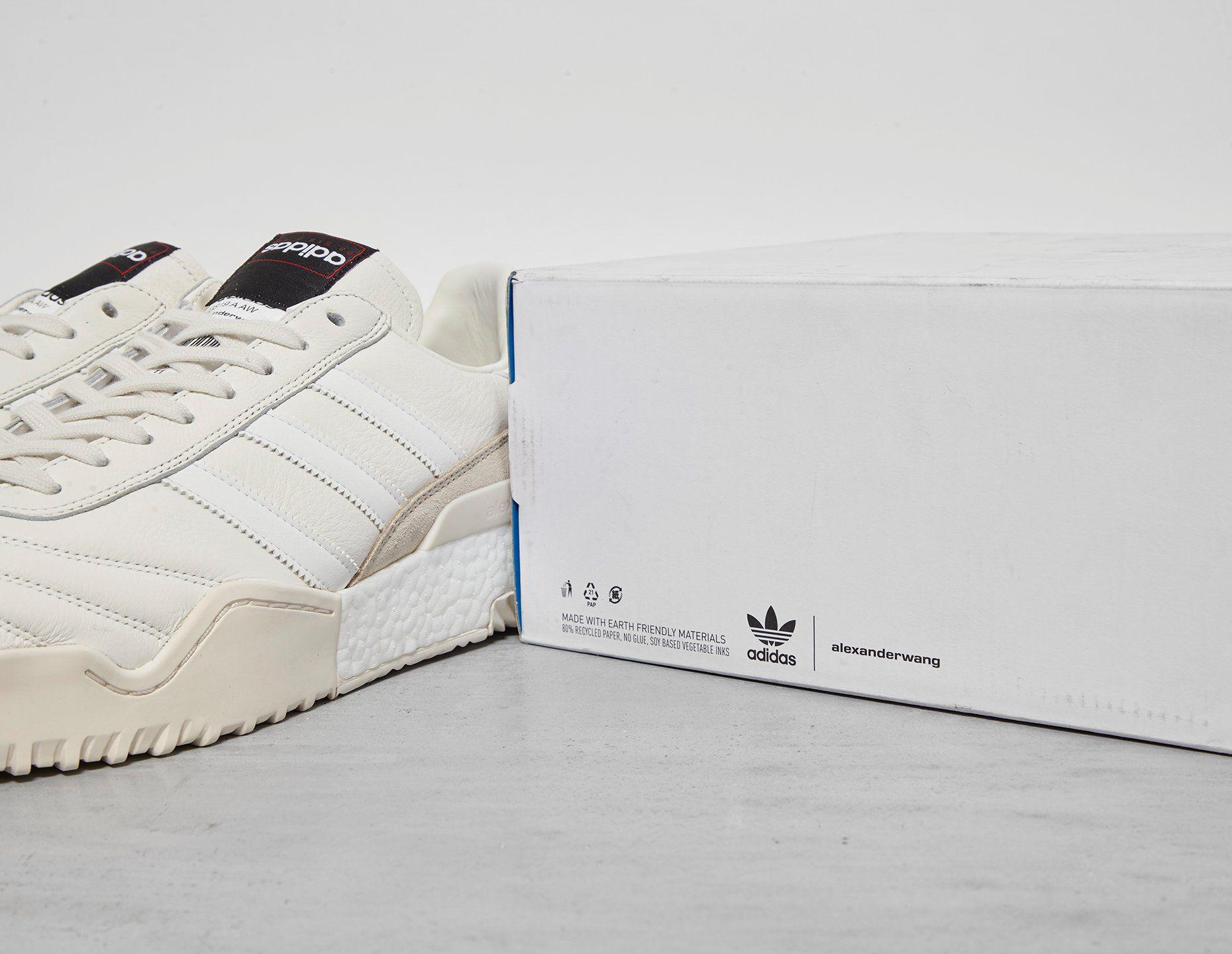 adidas Originals By Alexander Wang Bball Wangbody