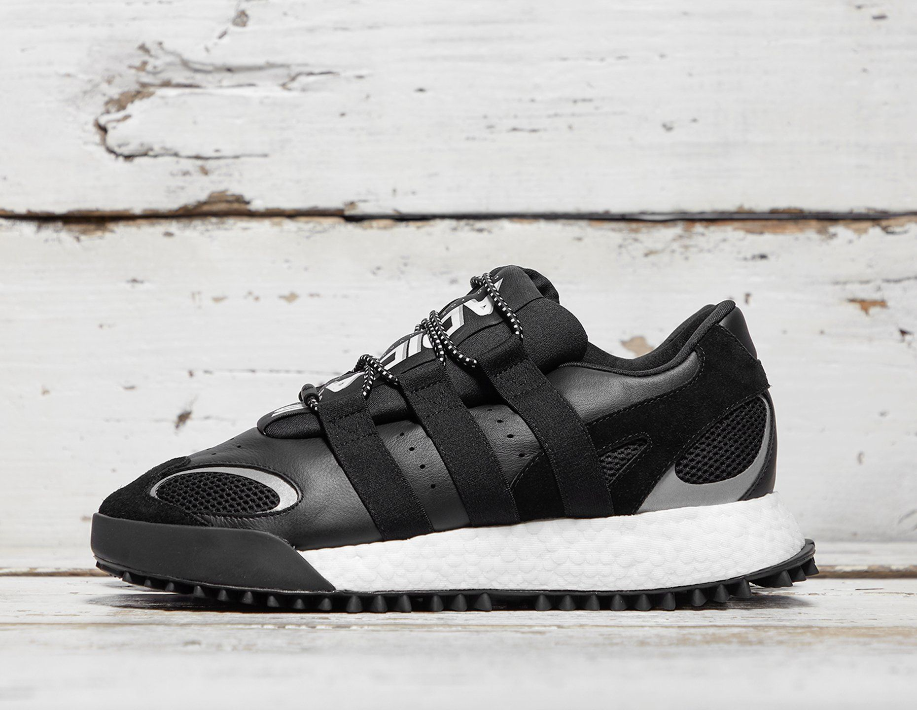 adidas Originals By Alexander Wang Wangbody Run