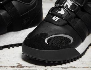 adidas Originals By Alexander Wang Wangbody Run Footpatrol    adidas Originals Av Alexander Wang Wangbody Run   title=  6c513765fc94e9e7077907733e8961cc     Footpatrol