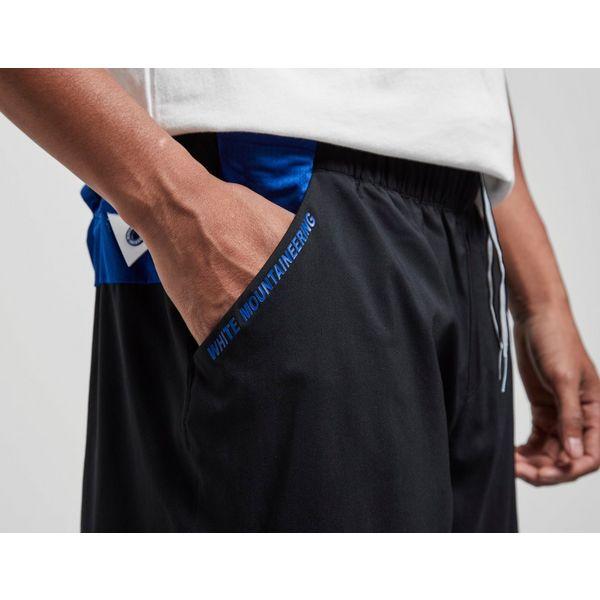 adidas x White Mountaineering Terrex Shorts