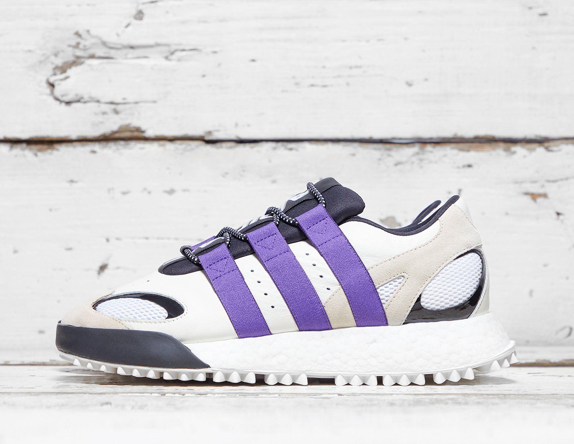 adidas Originals By Alexander Wang Wangbody Run
