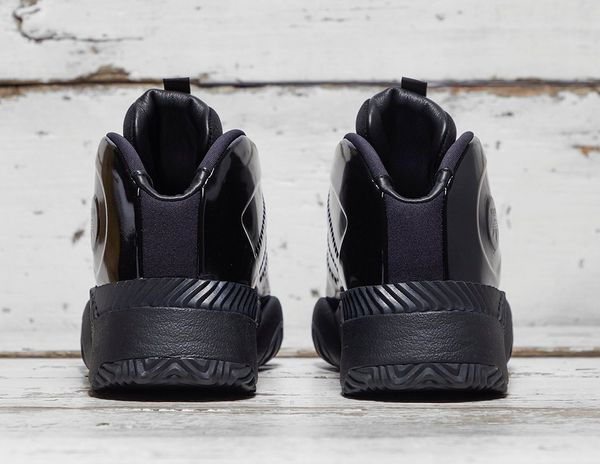 adidas by Alexander Wang Turnout B-Ball