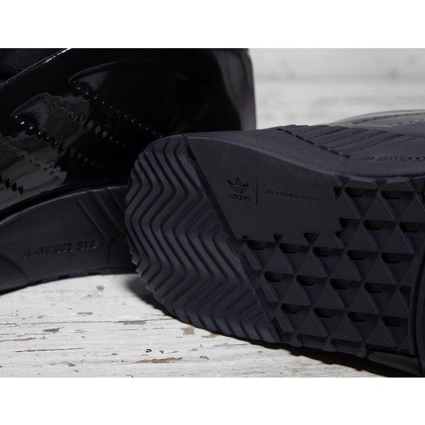 adidas Originals by Alexander Wang Futureshell Women's
